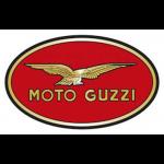 Logo Guzzi riparazione Franzoni Motori