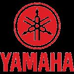 Logo Yamaha riparazione Franzoni Motori
